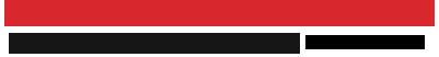 Sharp Peng 夏普 | 温哥华 列治文 地产经纪 买房 卖房 置业